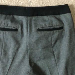 Express Pants - Express Columnist Pants Size 4R